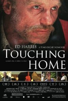 Touching Home online