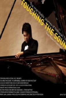 Touching the Sound: The Improbable Journey of Nobuyuki Tsujii online kostenlos