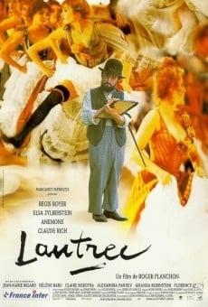 Toulouse-Lautrec online