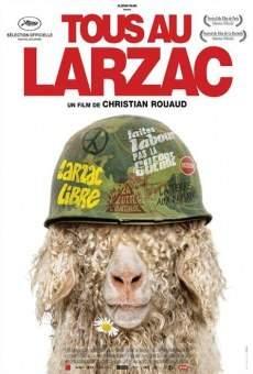 Tous au Larzac on-line gratuito
