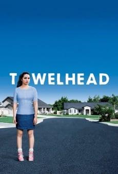 Towelhead (Nada es privado) online