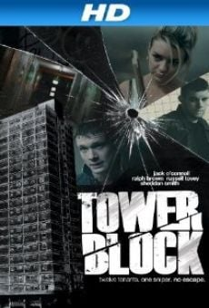Tower Block online