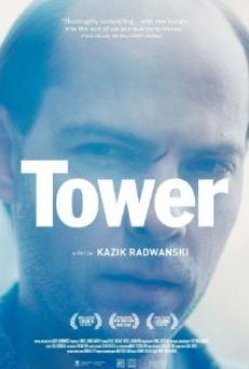 Tower on-line gratuito
