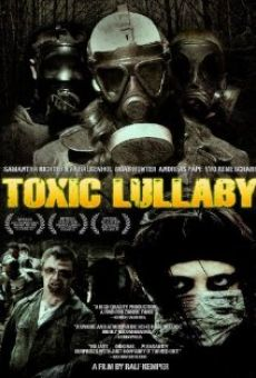 Toxic Lullaby on-line gratuito