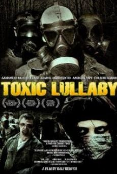 Toxic Lullaby online kostenlos
