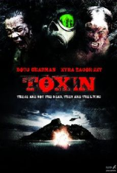 Toxin online free