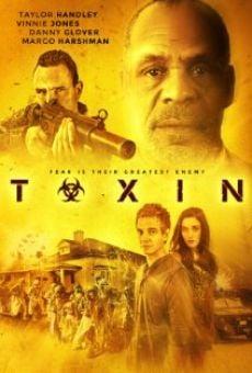 Toxin online