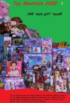 Toy Mountain Christmas Special gratis
