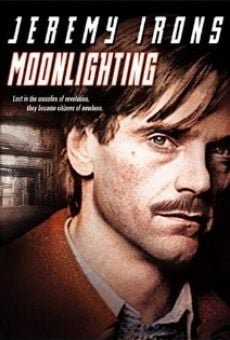 Moonlighting on-line gratuito