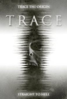 Trace online streaming