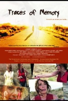 Traces of Memory online streaming