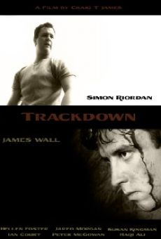 Trackdown online