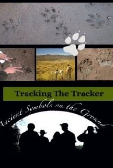Ver película Tracking the Tracker