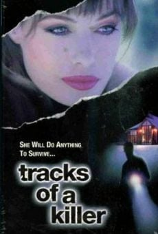 Tracks of a Killer on-line gratuito