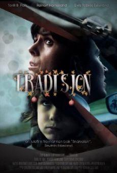 Tradisjon online free