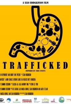 Trafficked en ligne gratuit