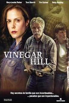 Vinegar Hill on-line gratuito