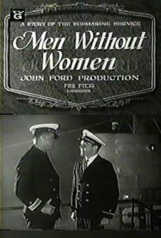 Men Without Women on-line gratuito