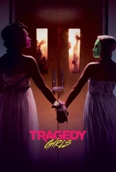 Tragedy Girls online kostenlos