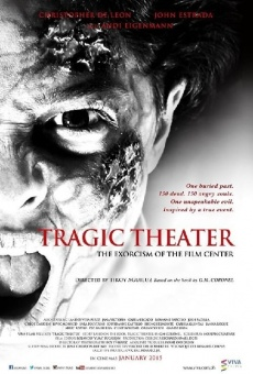 Tragic Theater online streaming