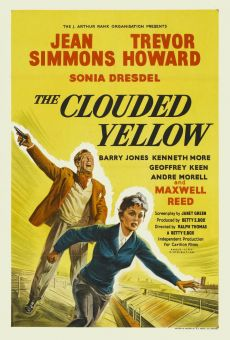 The Clouded Yellow on-line gratuito