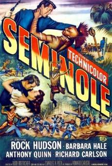 Seminole on-line gratuito