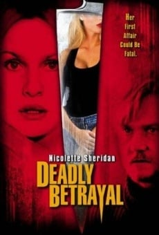 Deadly Betrayal online streaming