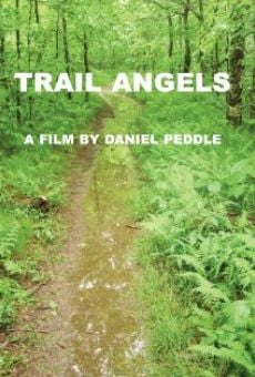 Trail Angels online streaming