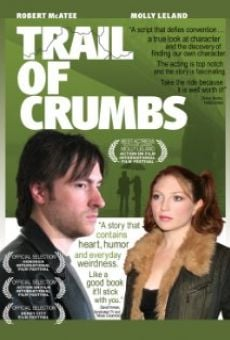 Ver película Trail of Crumbs