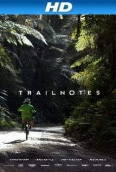 Trailnotes on-line gratuito