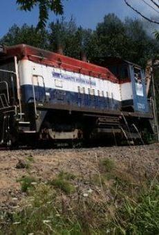 Watch Train Master online stream