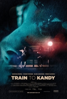 Ver película Train to Kandy