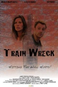 Train Wreck gratis