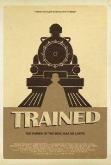 Trained online kostenlos
