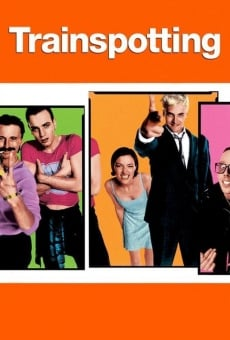 Trainspotting online