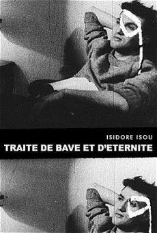 Ver película Traité de bave et d'éternité