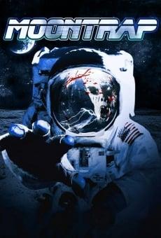 Ver película Trampa en la luna