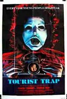 Tourist Trap on-line gratuito