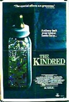 The Kindred on-line gratuito
