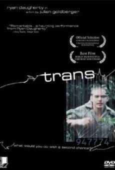 Ver película Trans