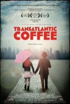 Transatlantic Coffee online