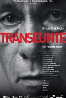 Transeunte online