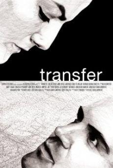 Transfer on-line gratuito