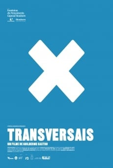 Ver película Transversais