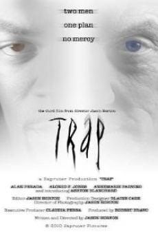 Ver película Trap