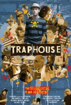 Watch Trap House online stream