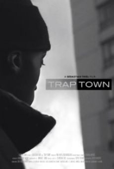 Trap Town online
