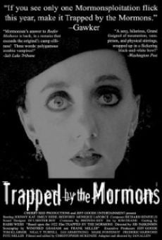 Trapped by the Mormons
