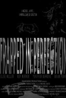 Ver película Trapped in Perfection