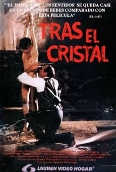 Ver película Tras el cristal